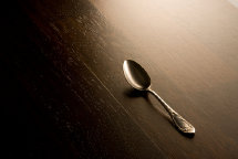 the_spoon_jeweler001023.jpg