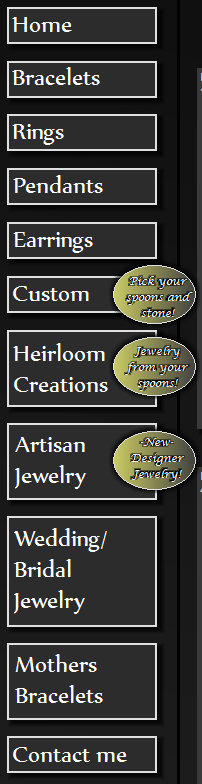 the_spoon_jeweler172001.jpg