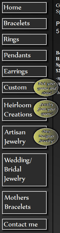 the_spoon_jeweler180001.jpg