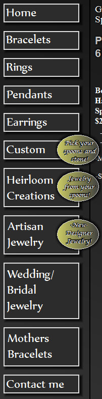 the_spoon_jeweler181001.jpg
