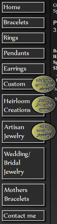 the_spoon_jeweler207001.jpg