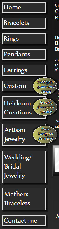 the_spoon_jeweler336001.jpg