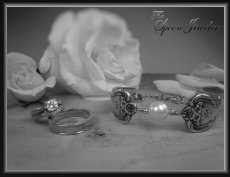 the_spoon_jeweler392027.jpg